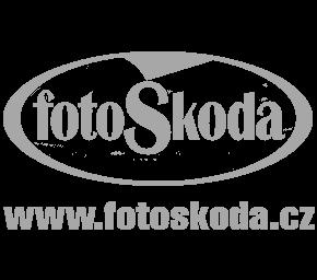 DOMKE Photogs Vest M - vesta