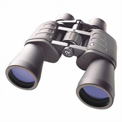 BRESSER 8-24x50 Hunter - dalekohled